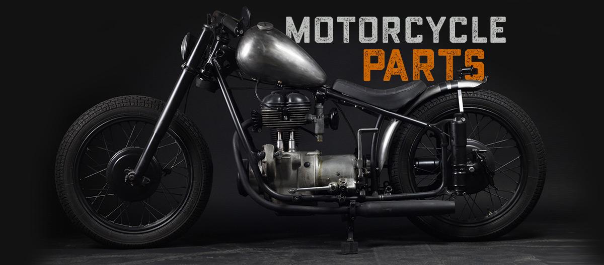 motorrad umbauten motoincendio